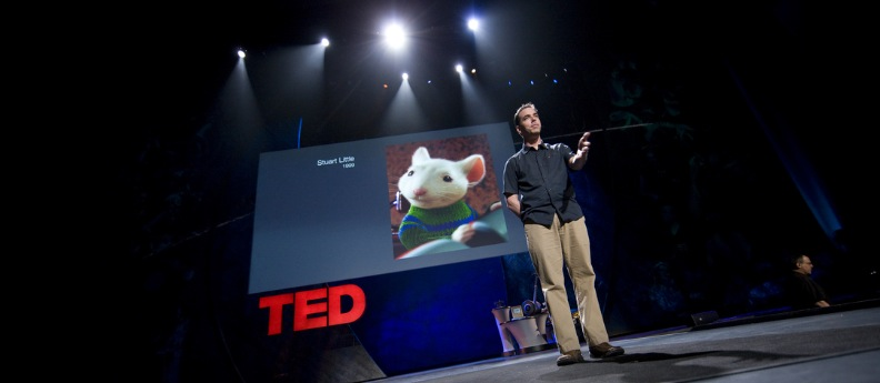 on-stage-ted-asa-mathat